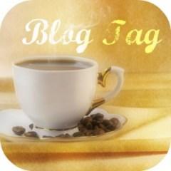 blog-tag-300x300