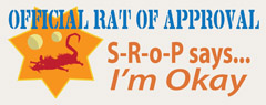 SROP-Rat-of-Approval-240px