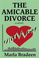 amicable_divorce
