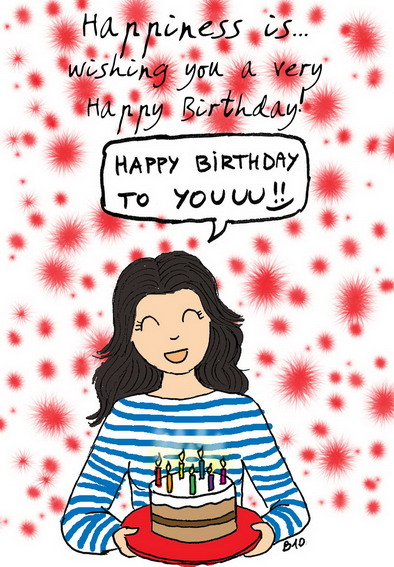 birthday_resize