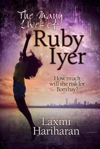 ManyLivesOfRubyIyer_cover_purple