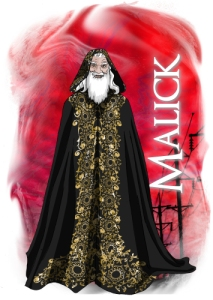 19 - malick