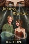 johnny-marion-body-switch-bg-hope