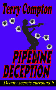 pipeline-shooter-189x300