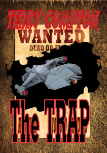 Wanted-Trap-211x300