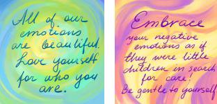 by Selenada http://selenada.deviantart.com/