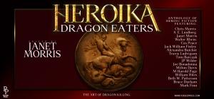 HEROIKA1 New banner heroika_TChirezpromo
