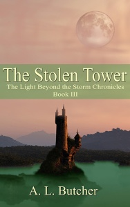 thestolentower500x800 (1)