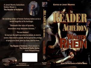 13 10 25 READER Version Cover Spread FINAL