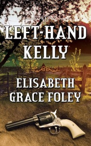 LeftHandKelly-eBookWeb