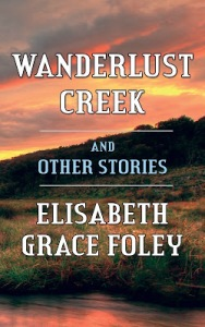 Wanderlust-Creek-smaller