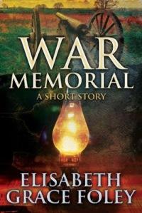 War-Memorial-Small