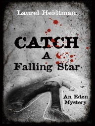 catch-cover-kindle