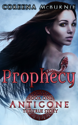 Prophecy low resolution