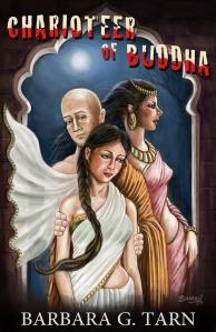 charioteer-of-buddha_resize