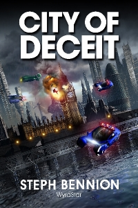 ebook_cod(vh)_reduced