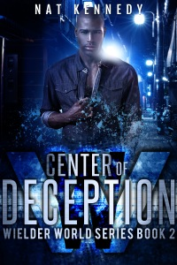 2016-01-002-center-of-deception-ebook-cover