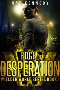 2016-01-002-edge-of-desperation-ebook-cover